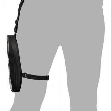 Bolsa de pierna Shad SL04