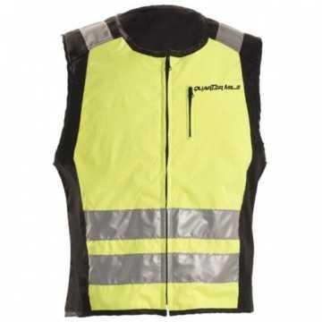 Chaleco QMile Vest