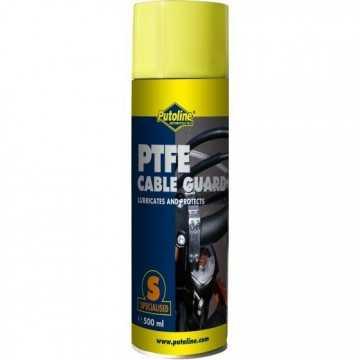 Lubricante Putoline PTFE Cable Guard
