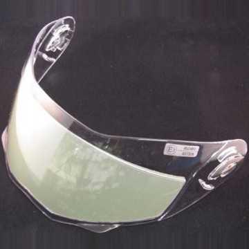 Antivaho para casco modular e integral Universal - Airoh