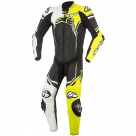Mono Alpinestars Gp Plus V2 Suit 1PC