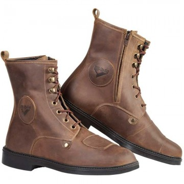 Bota By City Troten