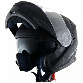 Casco Astone RT1200 Monocolor