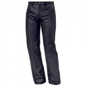 Pantalon Held Sico