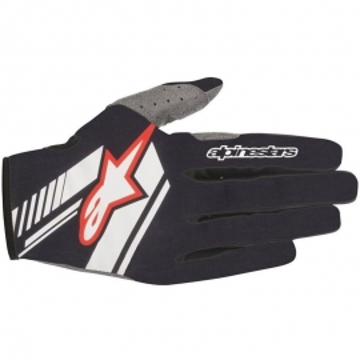 Guante Alpinestars Neo Glove