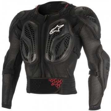 Proteccion Alpinestars Bionic Action Jacket