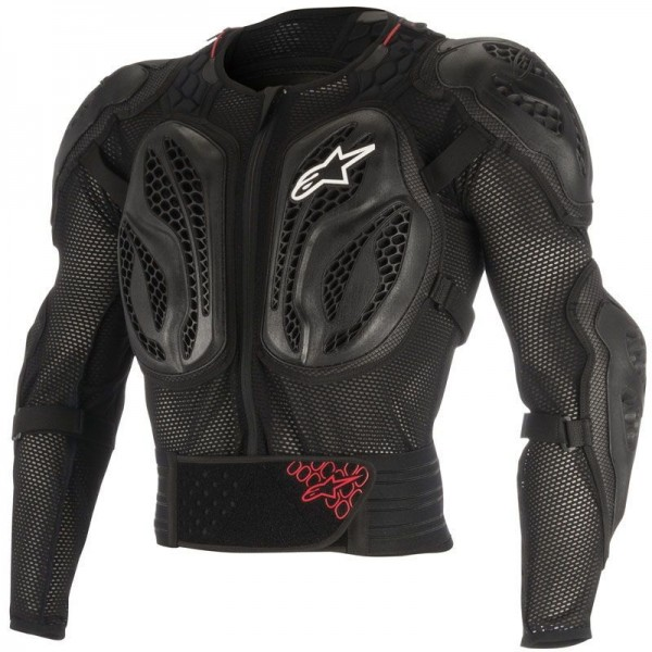 Proteccion Alpinestars Bionic Action Jacket