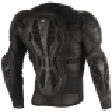 Proteccion Alpinestars Youth Bionic Action Jacket