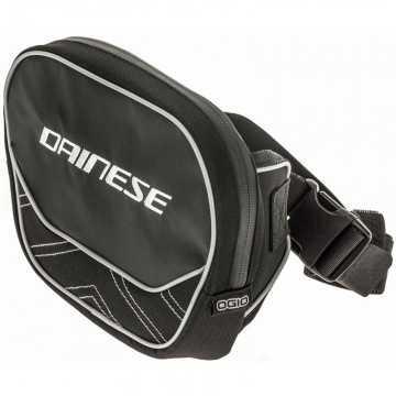 Riñonera Dainese Waist Bag
