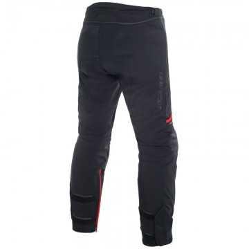 Pantalon Dainese Carve Master 2 Gore Tex