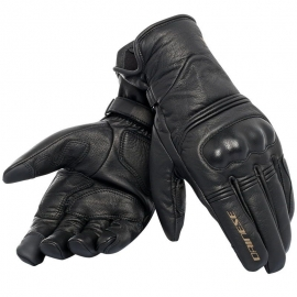 Guante Dainese Corbin D-Dry