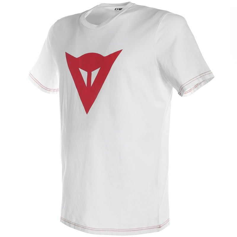 Camiseta Dainese Speed Demon Kid