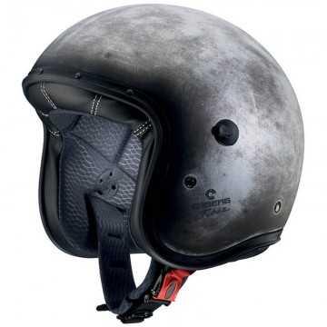 Casco Caberg Freeride Iron