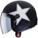 Casco Caberg Freeride Star