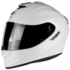 Casco Scorpion Exo 1400 Air Monocolor