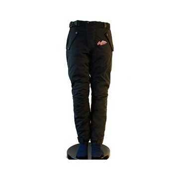 Pantalón Modeka T-5 Junior