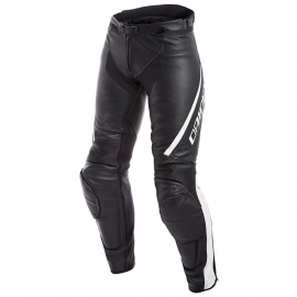 Pantalón Dainese Assen Lady Leather