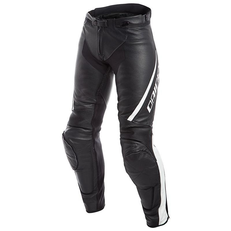 Pantalón Dainese Assen Lady Leather