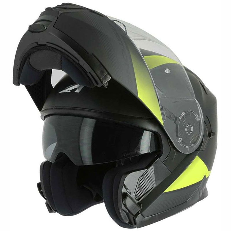 Casco Astone RT1200 Vanguard