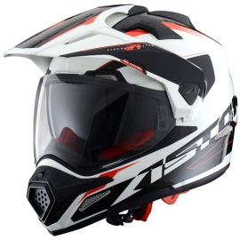 Casco Astone Cross Tourer Adventure