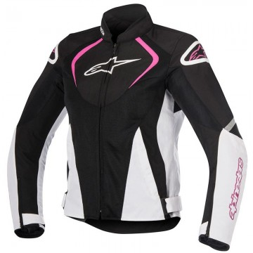 Chaqueta Alpinestars Stella T-Jaws V2 Air Jacket