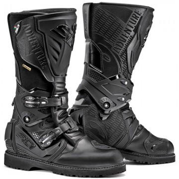 Bota Sidi Adventure 2 GoreTex