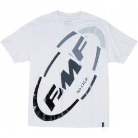 Camiseta FMF Blackcomb