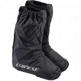 Cubrebota Dainese Rain Overboots