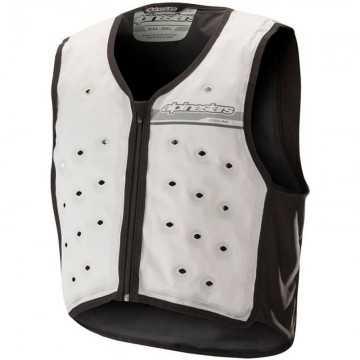 Chaleco Alpinestars Cooling Vest