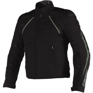 Chaqueta Dainese Hawker D-Dry