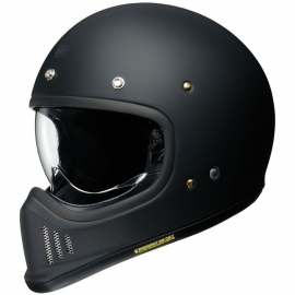 Casco Shoei Ex-Zero