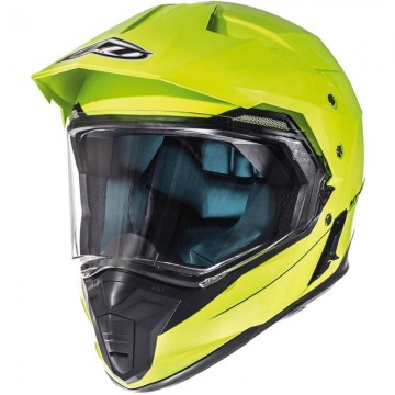 Casco MT Synchrony Duo Sport