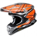 Casco Shoei VFX-WR Glaive TC-8