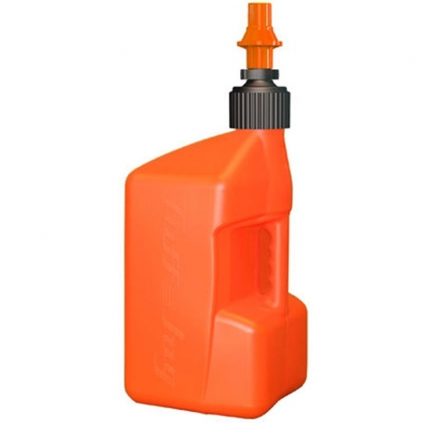 Bidón gasolina Tuff Jugg Container 20 litros