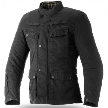 Chaqueta Seventy Degrees SD-JC57