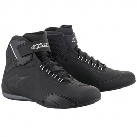 Zapatilla Alpinestars Sektor Waterproof