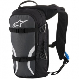 Mochila Alpinestars Iguana Hydration Backpack