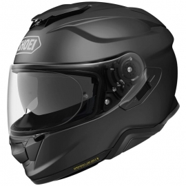 Casco Shoei Gt-Air II Negro Mate