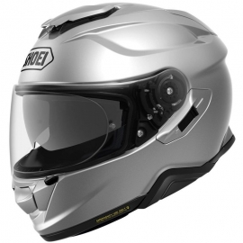 Casco Shoei Gt-Air II Plata