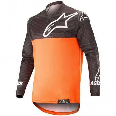 Camiseta Alpinestars Venture R