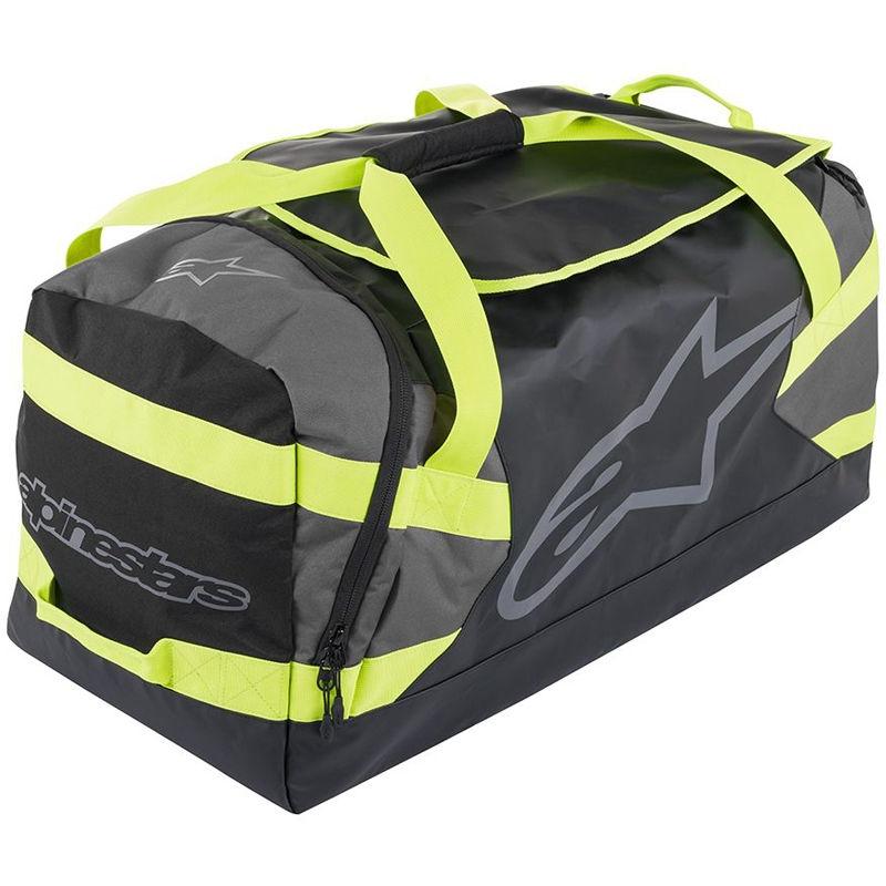 Bolso de viaje Alpinestars Goanna Duffle Bag