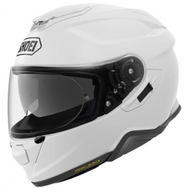 Casco Shoei Gt-Air II Blanco