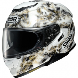 Casco Shoei Gt-Air II Conjure
