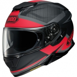 Casco Shoei Gt-Air II Affair