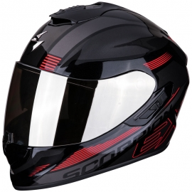 Casco Scorpion Exo 1400 Air Free