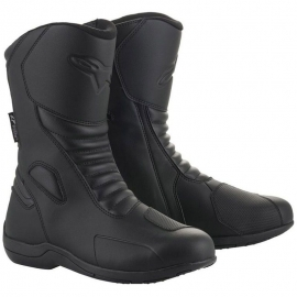 Bota Alpinestars Origin Waterproof