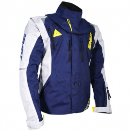 Chaqueta Shot Flexor Advance