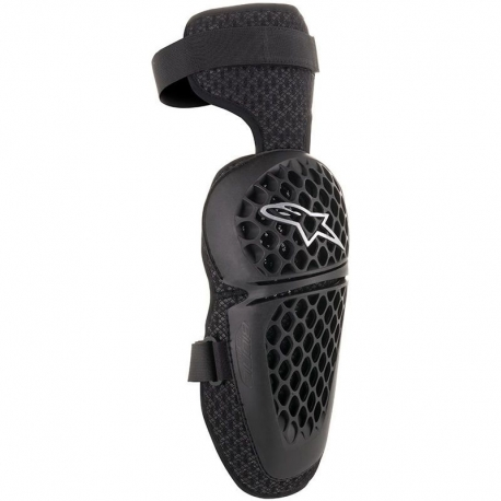 Proteccion Alpinestars Bionic Plus Knee Protector
