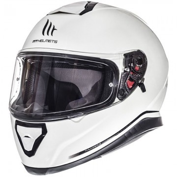 Casco MT Thunder 3 SV