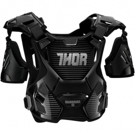 Proteccion Thor Youth Guardian Infantil